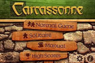 carcassonne01..jpg