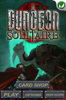 dungeonsolitaire01.jpg