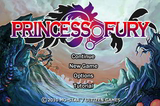 princessfury05.jpg