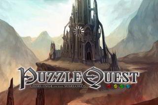 puzzlequest01.jpg
