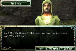 ravensword08_01.jpg
