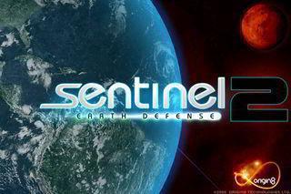 sentinel201.jpg